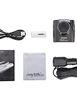 CAR DVD - 4000 x 3000 - con CMOS 3.0 MP - para Full HD/G-Sensor/Detector de Movimiento/Gran Angular/1080P/Captura de Foto Desde Vídeo