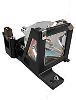 substituição projetor lâmpada / bulbo elplp29 / v13h010l29 para EPSON EMP-S1 + / emp-S1H / emp-TW10H / powerlite s1 + etc