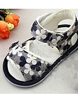Baby Shoes Casual Sandals Blue/Khaki