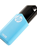 HP v150w 16gb usb 2.0 lecteur flash stylo