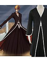 Costumes Cosplay - Autres - Bleach - Manteau/Pantalons/Ceinture