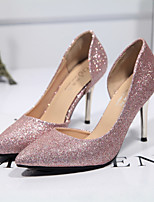 Women's Shoes Fashion Stiletto Heel More Colors available