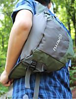 Waterdicht/Regenbestendig/Stofbestendig/Multifunctionele - Fietsen Backpack ( Groen/Rood/Blauw/Leger Groen , 8 )