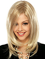 European and American Ppopular High Quality Fashion Color Hair Wigs Natural Wave Wigs