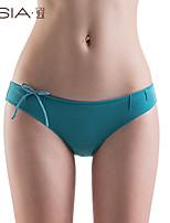 Women Shaping Panties , Cotton/Polyester Panties