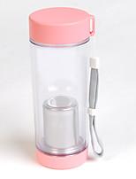 iinmei BPA Free/Lanyard/Stainless Filter Travel Tumbler