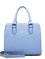 Alfa Artist® Women 's PU Messenger Shoulder Bags/Totes