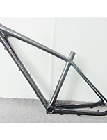 MB-NT220 BB73 Neasty Brand 2016 New Mold High Qulity 26er Full Carbon Fiber Mtb Frame S/M UD Weave