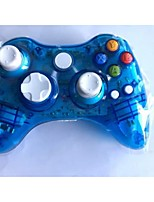 VIGRAND® Wired DualShock Controller for Xbox 360