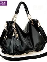 AIKEWEILI®Women's Handbag Fashion Europe Style Casual Totes Bag Hot All-Match Shopping Shoulder Bag