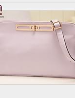 Handcee® Hot Selling Elegance Design Woman PU Bag Sequins Shoulder Bag