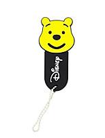disney winnie the Pooh 16g usb flash drive