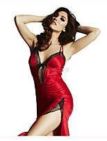 Women  Lace Lingerie/Robes/Ultra Sexy Nightwear