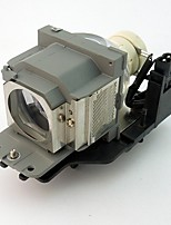 substituição projetor lâmpada / lâmpada LMP-E210 para SONY VPL-EX130 / lmpe210