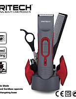 PRITECH Professional  Electric Hair Clipper Hair Trimmer For Men Or Baby Hair Cutting Machine Baber Tool