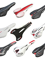 Outdoor 3D Bicycle Pad High Resilience Bike Breathable Cycling Saddle Seat Cushion