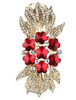 Sjeweler Lady's Gem Crystal Bracelet Bangle