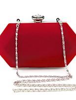 Handbag Feather/Fur Evening Handbags/Clutches/Wallets & Accessories