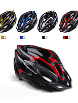 Basecamp Ultralight Unintegrally Molded Lamp Helmet 4 Color BC-032
