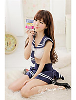 Women's Sexy Cosplay Lingeries Uniforms Nightwear