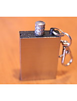 Creative Key Matches Kerosene Lighters