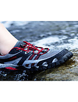 Sneakers/A punta/Scarpe da trekking/Scarpe da alpinismo - Corsa/Escursionismo/Attività ricreative/Badminton/Sci fuoripista - Per donna