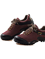 Punta chiusa/Sneakers/Lacci/Scarpe casual - Corsa/Ciclismo/Attività ricreative - Unisex