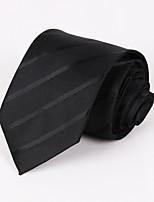 Black Tie Fashion PT067