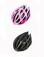 Casque Vélo (Others , PC / EPS)-de Unisexe - pentru Cyclisme / Cyclisme en Montagne / Cyclisme sur Route / CyclotourismeMontagne /