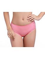 Para Mujer Bragas Panti Modelador - Poliéster