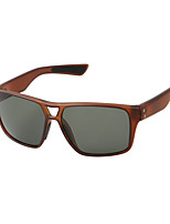 100% UV400 Rectangle Sunglasses