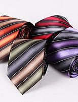 Fashionable Man Tie PT068