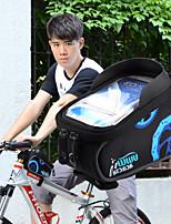 Acacia Bicycle 4.8