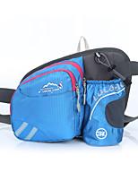WEST BIKING® Classic Outdoor Sport Utility Pockets Pockets Pockets Riding