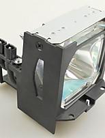 substituição projetor lâmpada / lâmpada LMP-H180 para SONY VPL-HS10 / VPL-HS20 / lmph180