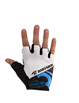 WEST BIKING® 2015 Cycling Gloves Fingerless Skidproof Half Finger Breathable  Bicycle Racing  Riding MTB Bike Gloves