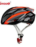 Casco - Ciclismo/Ciclismo da montagna/Ciclismo ricreativo/Pattinaggio su ghiaccio/Skate - Unisex - Montagna/Strada/Sport - di PC/EPS 21