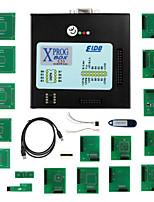 XPROG-m doos v5.55 ecu programmeur xprog 5.55 programmeur