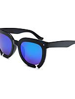 Fashion Women Wayfarer Sunglasses