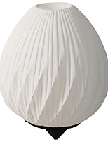 Egg Design Contracted Table Lamp (C500768)