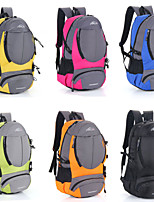 The New Outdoor Sports Bag Mountaineering Bag Hiking Camping Bag Riding Shoulder Bag