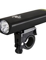Basecamp 3W bright headlight Black BC-432