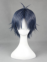 - Andere - Andere - Blau/Grau - 30cm