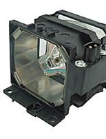 substituição projetor lâmpada / lâmpada LMP-H150 para SONY VPL-HS2 / VPL-HS3 / lmph150