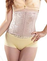 Women's Postpartum Thin Body Beautiful body Toning Belt(More Colors)