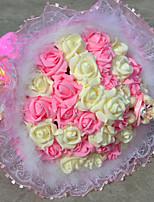 Birthday Gift Doll Bouquet Valentine's Day Gift Wedding Bouquet