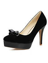 Women's Shoes Stiletto Heel ointed Toe Pumps Dress More Colors available