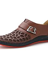 возраст сезона Ингленд мальчиков носить кожаные ботинки мужчины мужчины шутника вокруг головы кожа обувь