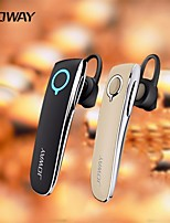 gpd® Wireless Bluetooth Headset Business-Stil Freisprech-Kopfhörer mit Mic A2DP crs 4.1