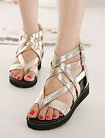 Women's Shoes Wedge Heel Slingback Sandals Dress More Colors available